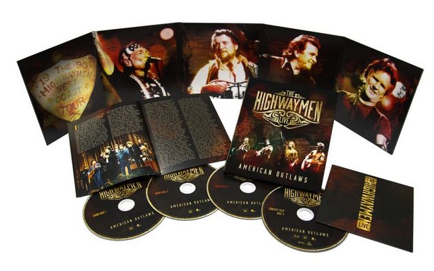 highwaymen-american-outlaws-box-set