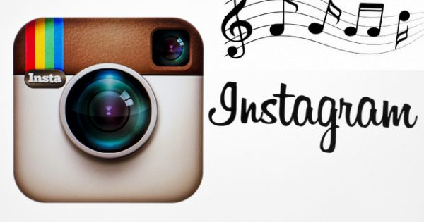 Instagram S Change To An Algorithmic Timeline Could
