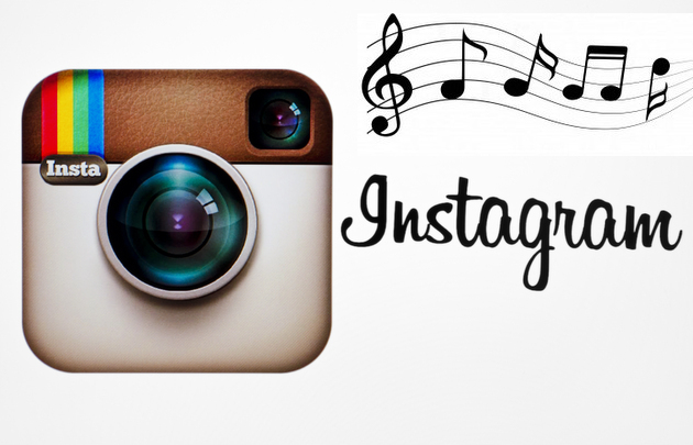 Instagram's Change to an Algorithmic Timeline Could Adversely Affect Music Disproportionately