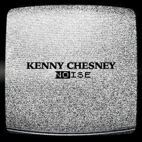 "Song Review – Kenny Chesney's ""Noise"""