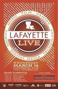 lafayette-live