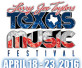 Larry Joe Taylor Fest Announces Full 2016 Lineup