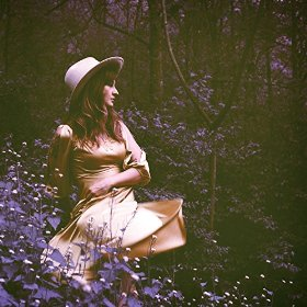 "Album Review – Margo Price's ""Midwest Farmer's Daughter"""