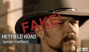 metallica-james-hetfield-country-music-hetfield-road