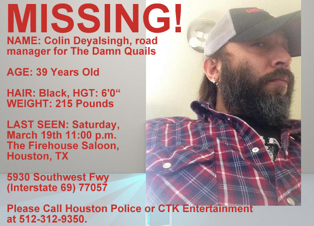 missing-the-damn-quails-colin