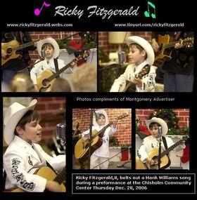 ricky-fitzgerald-1
