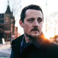 Sturgill Simpson Proves He Was Misquoted in 'New York Times' Feature on Luke Bryan