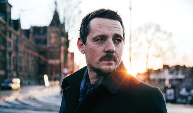 Big Takeaways from Sturgill Simpson's Appearance on the WTF Podcast