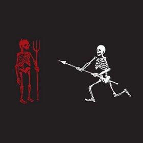 sturgill-simpson-skeletons