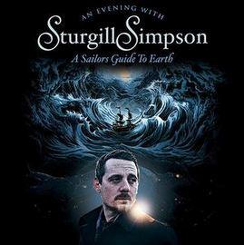 sturgill-simpson-tour