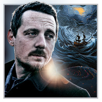 "Sturgill Simpson: ""I'm never going to make anything other than a country record."""