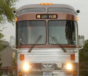 willie-bus