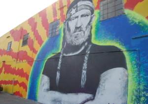 willie-nelson-mural