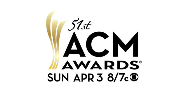 2016 ACM Awards Complete Preview