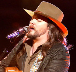 """The Voice"" Contestant Adam Wakefield Could Be Our First Chris Stapleton Clone"