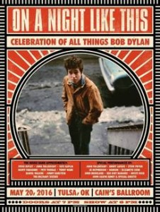 bob-dylan-a-night-like-this-tulsa-75