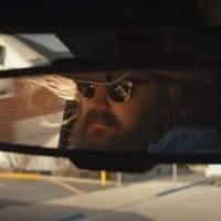"Chris Stapleton's ""Either Way"" Slides & Wheeler Walker Jr. Prepares for Country Radio Push"