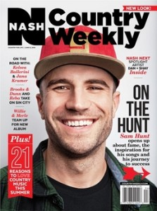 country-weekly-sam-hunt