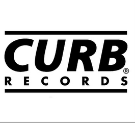 Curb Records is Trying to Mount a Comeback
