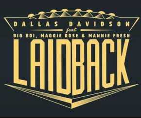 dallas-davidson-laid-back