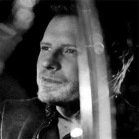 "Song Review – Dierks Bentley w/ Maren Morris ""I'll Be The Moon"""