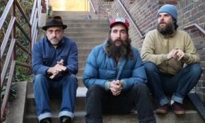 hackensaw-boys