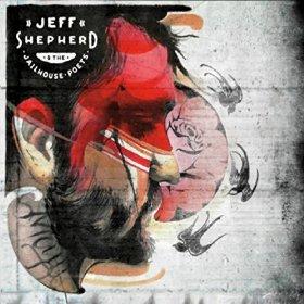 jeff-shepherd-jailhouse-poets-cover