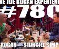 joe-rogan-sturgill-simpson