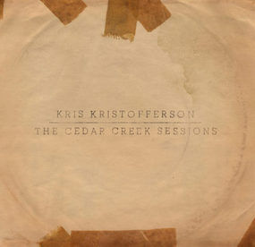 kris-kristofferson-the-cedar-creek-sessions
