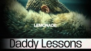 lemonade-daddy-lessons