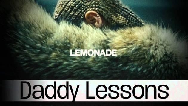 lemonade-daddy-lessons