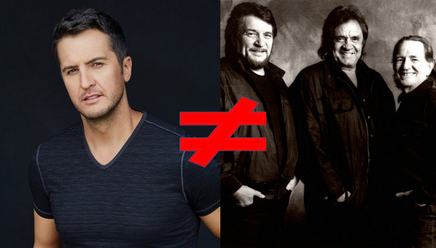 luke-bryan-willie-waylon-johnny-cash