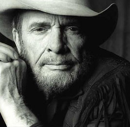 The Last Concert Merle Haggard Ever Gave