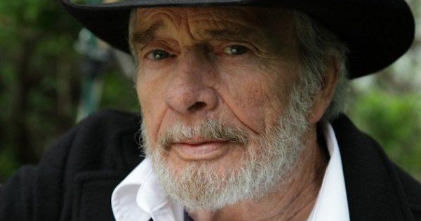 Unheard Merle Haggard Tracks Surface in New Bakersfield Box Set