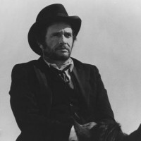 """Merle Haggard's """"Okie From Muskogee"""" Added to the Grammy Hall of Fame"""