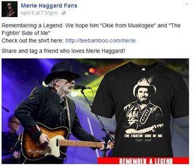 merle-haggard-unauthorized-t-shirts