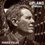 robbie-fulks-upland-stories