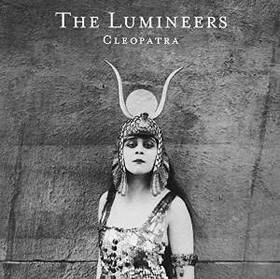 "Album Review – The Lumineers ""Cleopatra"""