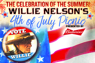 2016-willie-nelson-4th-of-july-picnic