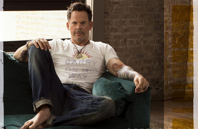 """Song Review – Gary Allan's """"Do You Wish It Was Me?"""""""