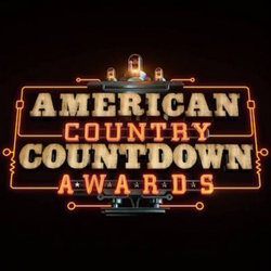 Saving Country Music's American Country Countdown Awards LIVE Blog