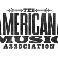 The Top 100 Airplay Albums on Americana Radio in 2017