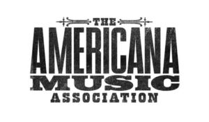 americana-music-association