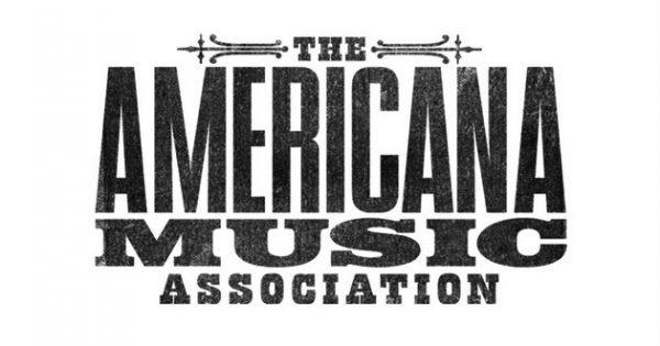 2018's Top 100 Americana Albums and Songs on Radio | Saving