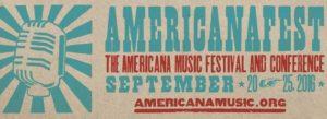 americanafest-2016