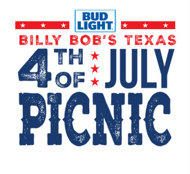 Gearing Up & Scaling Back: A Forecast for 2016's 4th of July Picnics