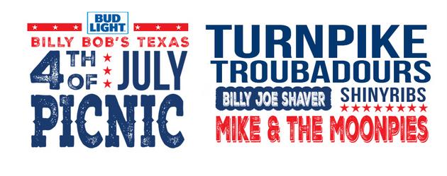 billly-bobs-texas-4rth-of-july