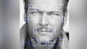 blake-shelton-if-im-honest-cover
