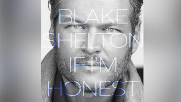 blake-shelton-if-im-honest-cover