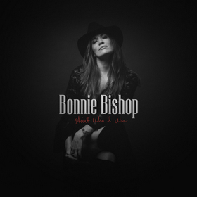 bonnie-bishop-aint-who-i-was